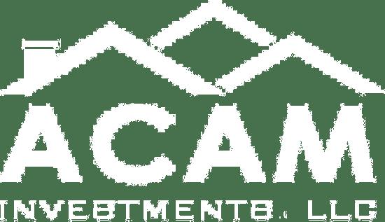 ACAM Investments LLC