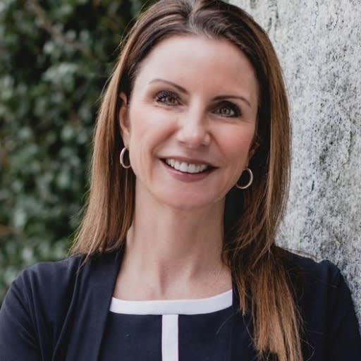Melissa Swanson