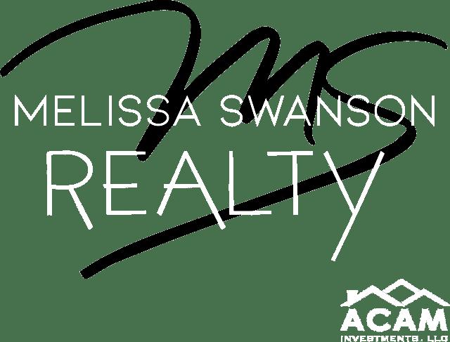 Melissa Swanson Realty | ACAM Investments LLC