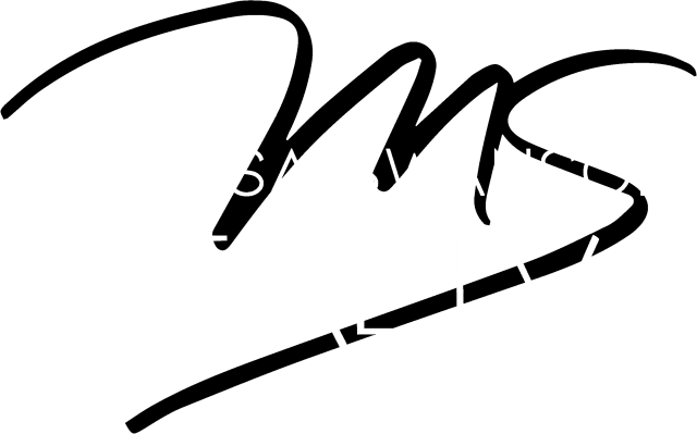 Melissa Swanson Realty